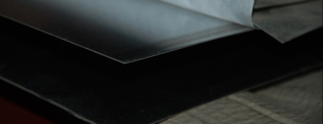 Alumínium lemezek - Illusztráció