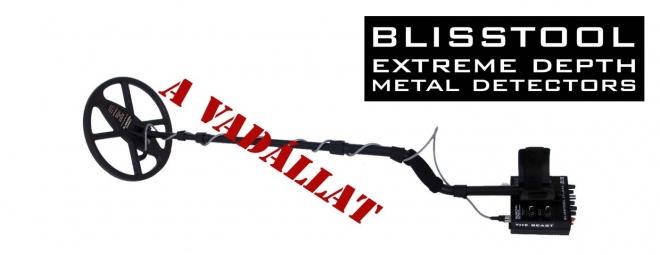 Blisstool LTC64X v.5 - DD28